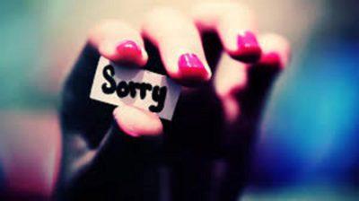 przepraszam_